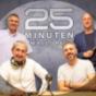 25minuten Mallorca Podcast Download