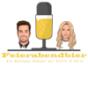 Feierabendbier Podcast herunterladen