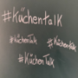 KüchenTalk Podcast Download