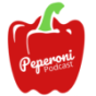 Peperoni Podcast Download
