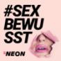 #Sexbewusst Podcast Download