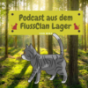 Warrior Cats | Podcast aus dem FlussClan Lager Podcast Download