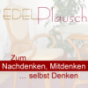 Edelplausch Podcast Download
