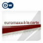 euromaxx a la carte | Video Podcast | Deutsche Welle Podcast herunterladen