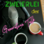 Zweierlei - der Generation Talk Podcast Download