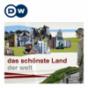 euromaxx  Das schönste Land der Welt | Video Podcast | Deutsche Welle