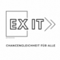 Exit.Exploitation - decrease the demand! Podcast Download