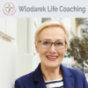 Dr. Wlodarek Life Coaching Podcast herunterladen