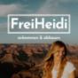 FreiHeidi Podcast Download