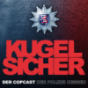 KUGELSICHER - DER COPCAST DER POLIZEI HESSEN Podcast Download