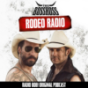 Rodeo Radio – der BossHoss Podcast Podcast Download