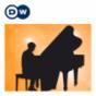 Zeitreise: Klassik im Gespräch | Deutsche Welle Podcast Download