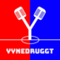 Yynedruggt - Der Fussball-Podcast aus Basel Podcast Download