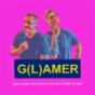 Glamer Podcast Download