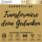 EARNETIC.de - Silent Subliminals & Neuromentalprogramme Podcast Download
