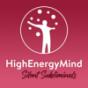 Silent Subliminals • High Energy Mind