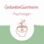 GedankenGaertnerin Podcast Download