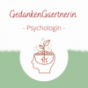 GedankenGaertnerin Podcast Download