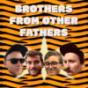 Podcast Download - Folge Die unendliche Episode online hören