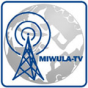 MiWuLa TV - Miniatur Wunderland Hamburg Podcast Download