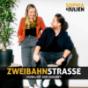 Podcast Download - Folge Im Interview: Touristik-Expertin Gerritje Deterding online hören
