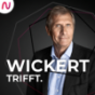 Wickert trifft. Podcast Download