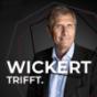 Wickert trifft. Podcast herunterladen