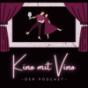 Kino mit Vino Podcast Download