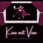 Kino mit Vino Podcast Download