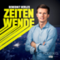 Zeitenwende Podcast Download