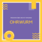 Ohrwurm! Podcast Download