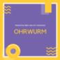 Ohrwurm! Podcast herunterladen