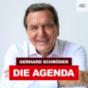 Gerhard Schröder - Die Agenda Podcast Download