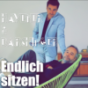Endlich sitzen! Podcast Download