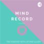 Mind Record