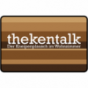 thekentalk Podcast Download