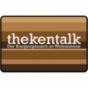 thekentalk