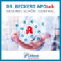 DR. BECKERS APOtalk Podcast Download