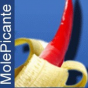 MolePicante Podcast Download