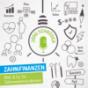 ZahniFinanzen Podcast Download