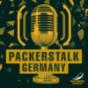 PackersTalkGermany Podcast Download