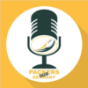 PackersTalkGermany Podcast Download