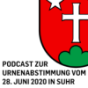 Podcast zur Urnenabstimmung in Suhr Podcast Download