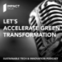 IMPACT_TALK Podcast Download