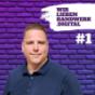 WirliebenHandwerk.digital Podcast Download