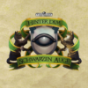 Hinter dem Auge ...der DSA-Info-Podcast Podcast Download