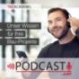 Podcast Download - Folge Dübelabzeichnungen an modernen WDVS-Fassaden online hören