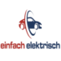 einfach elektrisch Podcast Download