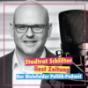 Podcast Download - Folge Wahlkampfstart, Schulticker und gescheiterte Verkehspolitik online hören
