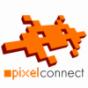 Pixel 5 Show - Das PlayStation 5 Magazin